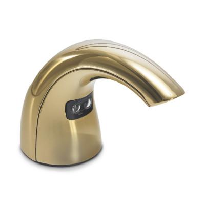 GOJO® CXT™ Counter Mount Dispenser