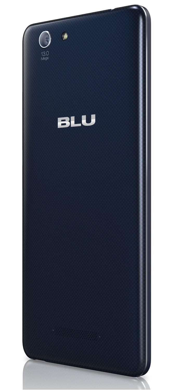 blu vivo xl unlocked gsm dual sim 4g lte octacore android. Black Bedroom Furniture Sets. Home Design Ideas