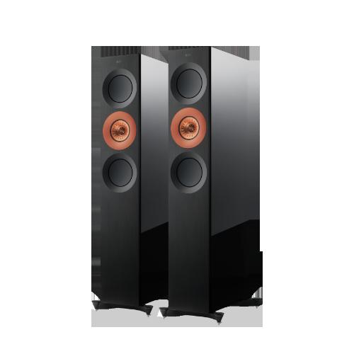 REFERENCE 3 Floorstanding Speaker