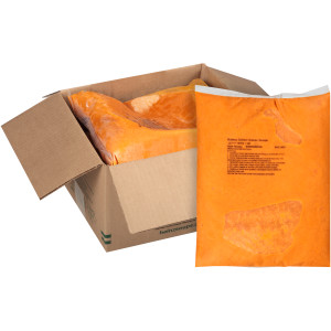 TrueSoups Buttery Grilled Cheese Tomato Soup, 4 lb. image