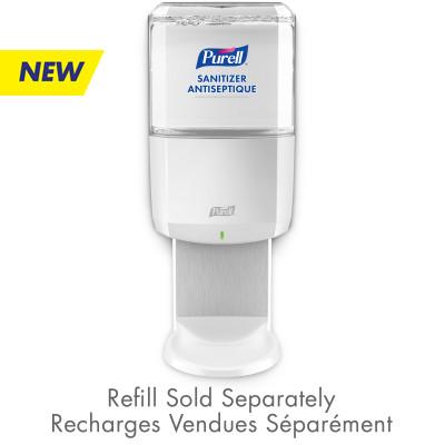 PURELL® ES8 Hand Sanitizer Dispenser