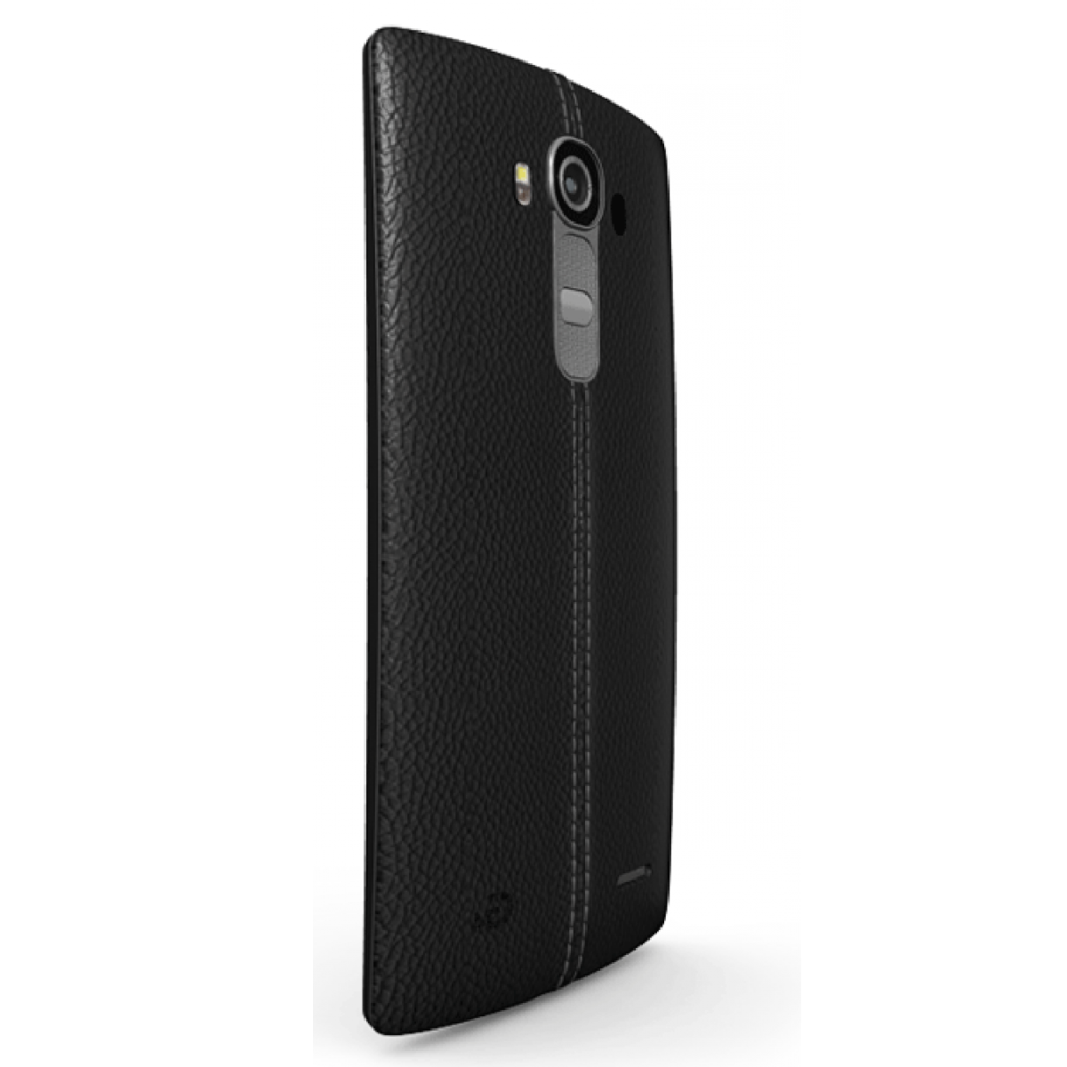 lg g4 h815 32gb unlocked gsm 4g lte hexa core android 16mp. Black Bedroom Furniture Sets. Home Design Ideas