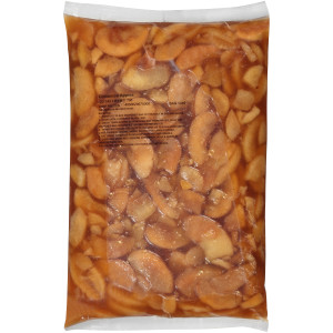 QUALITY CHEF Cinnamon Apple Soup, 6 lb. Bag (Pack of 5) image