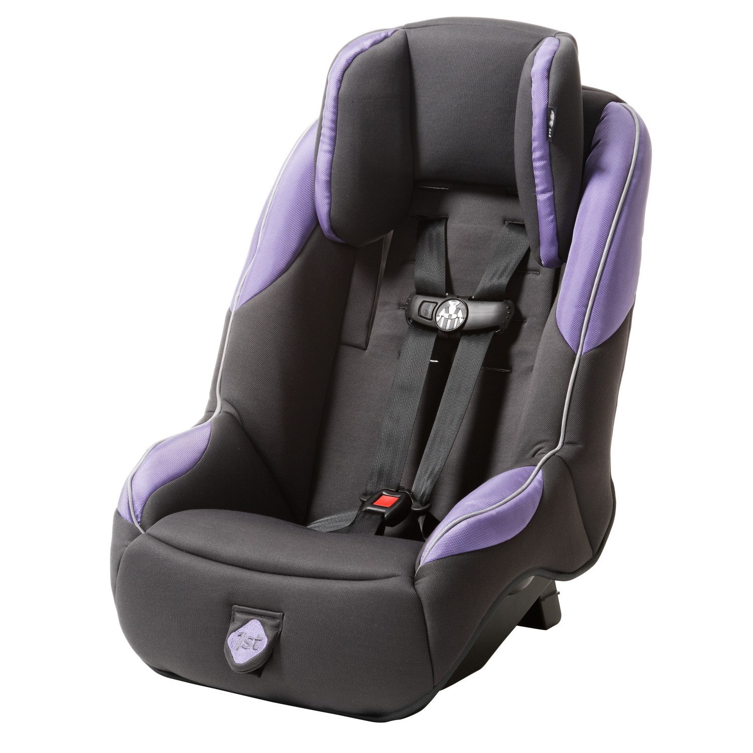 safety 1st guide 65 convertible car seat ebay. Black Bedroom Furniture Sets. Home Design Ideas