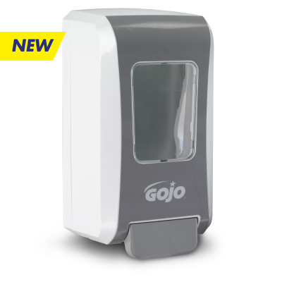 GOJO® FMX-20™ Dispenser