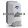 PURELL® FMX-12™ Dispenser - UV Resistant - DISCONTINUED