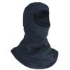 Navy Blue Ultra Soft Hood