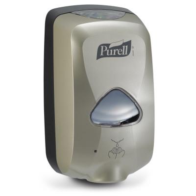 PURELL® TFX™ Dispenser