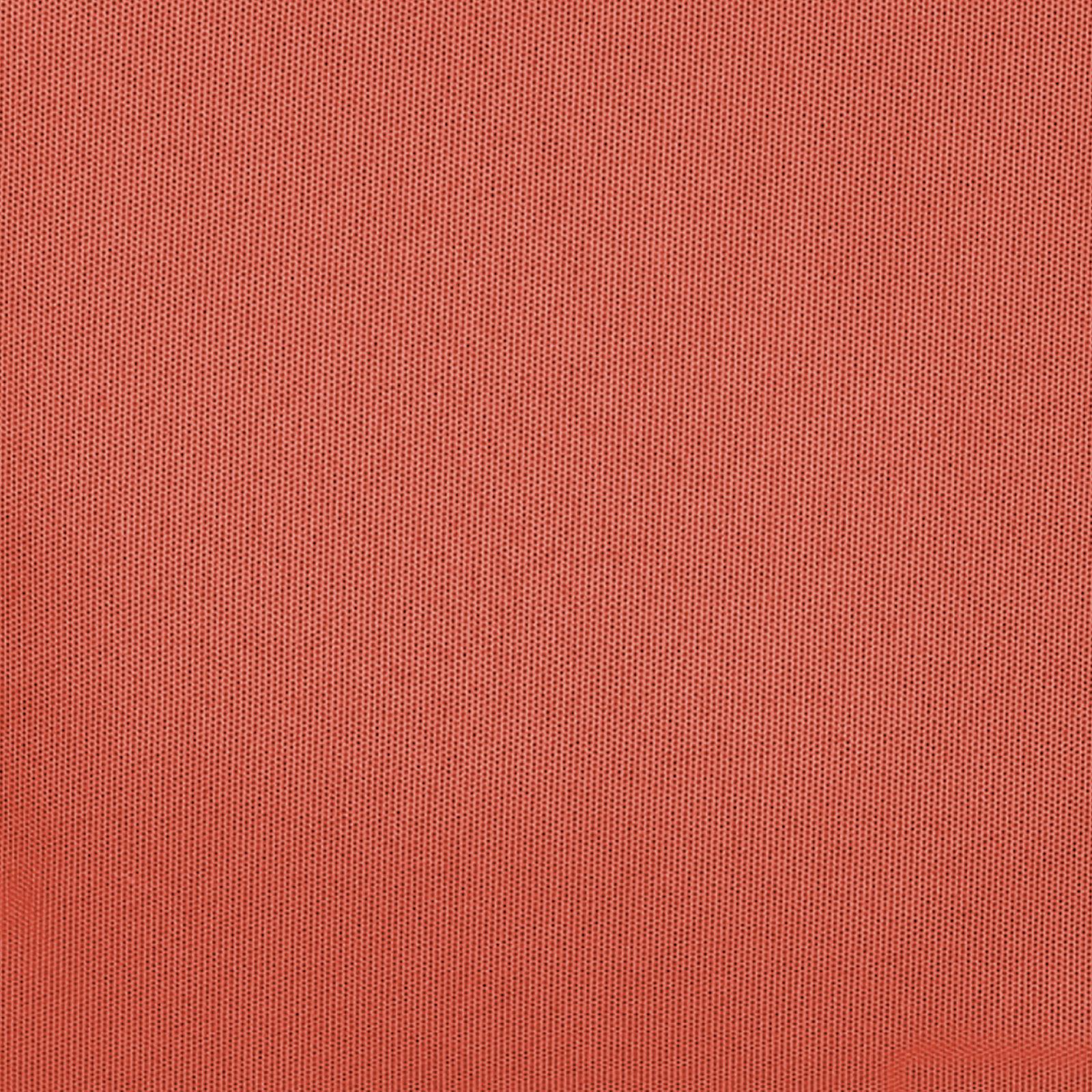 Color Swatch :: Tangerine