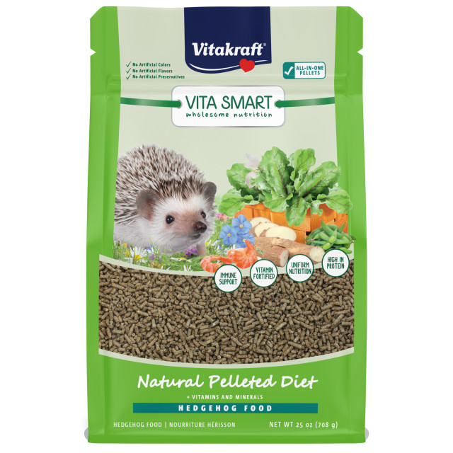 Product-Image showing Vita Smart Hedgehog