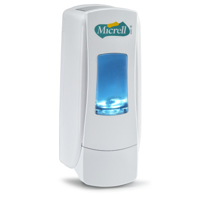 MICRELL® ADX-7™ Dispenser