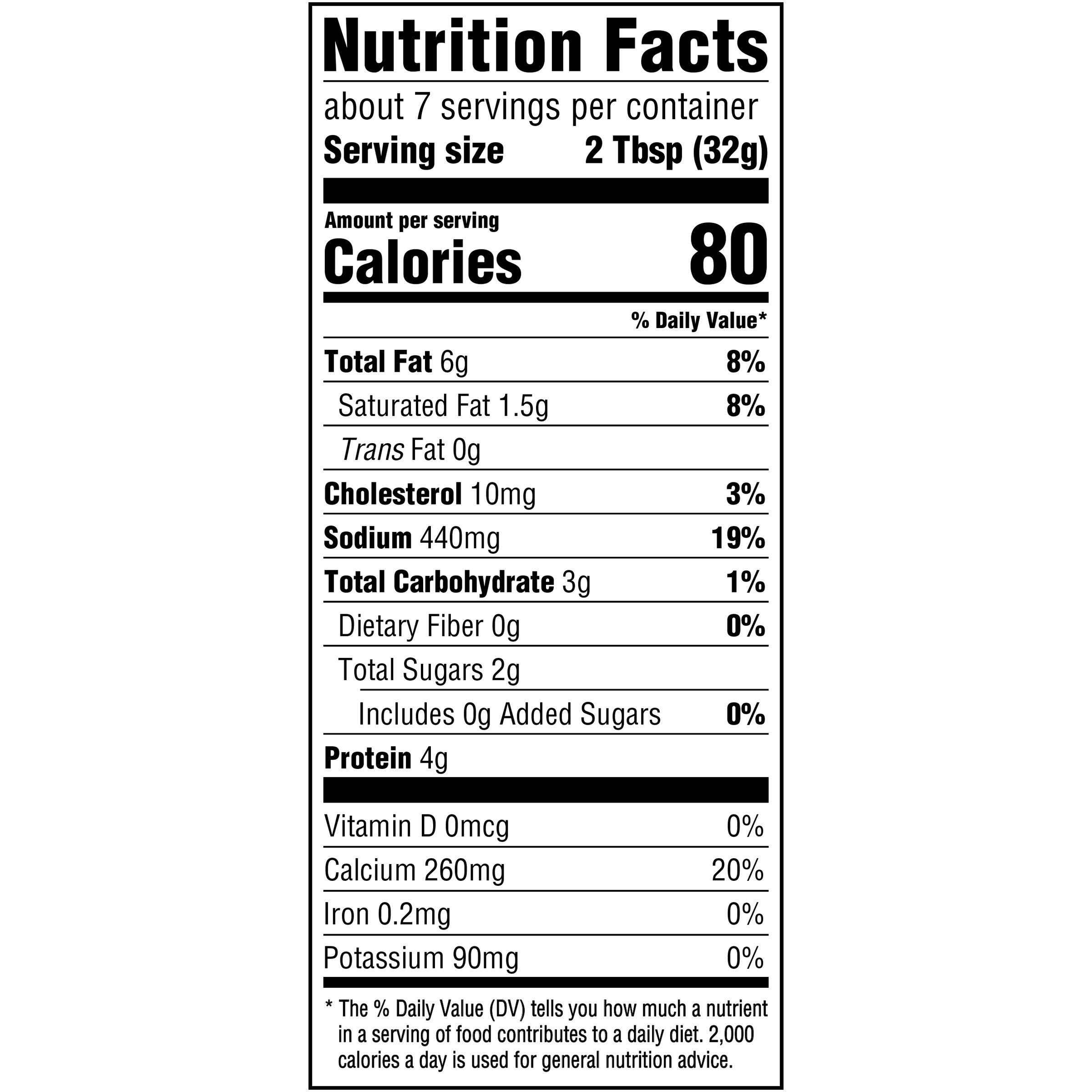 <%=lblProductName.InnerText %> Nutrition Fact Big