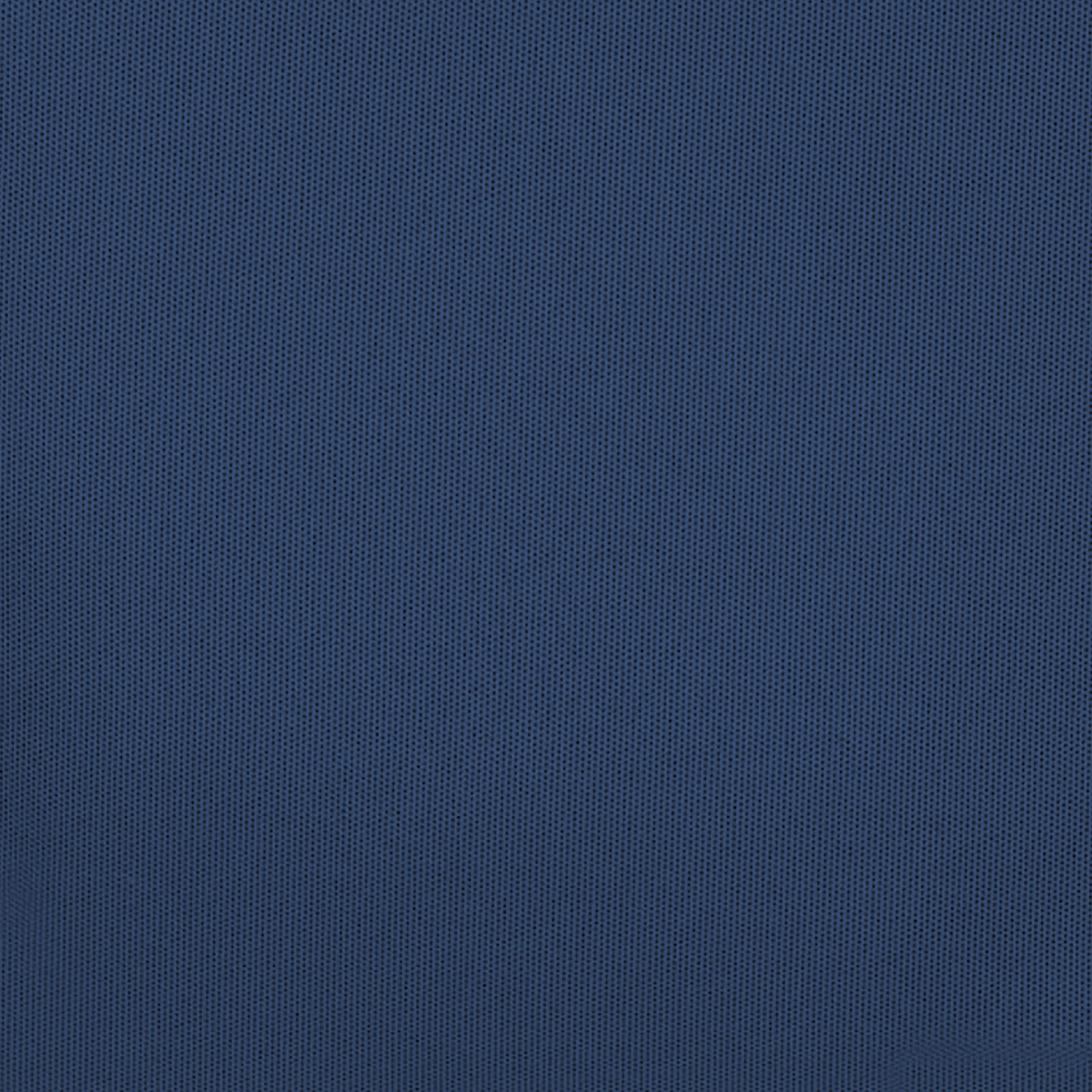 Color Swatch :: Navy