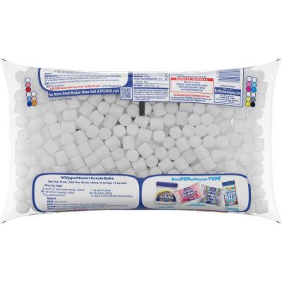 JET-PUFFED Miniature Everyday Marshmallows 10oz Bag