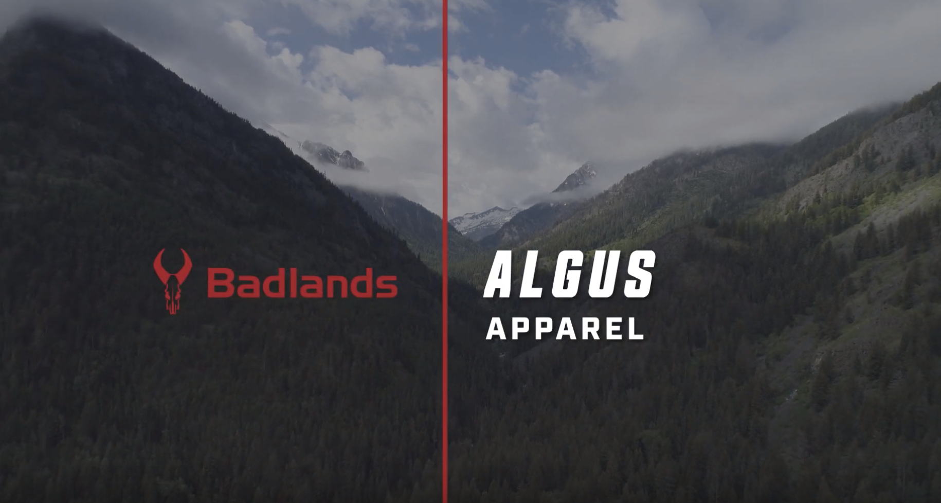 Learn more about the Algus Apparel