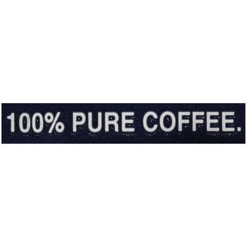 MAXWELL HOUSE Super High Yield Ground Coffee, 0.8 oz. Packet (Pack of 42)