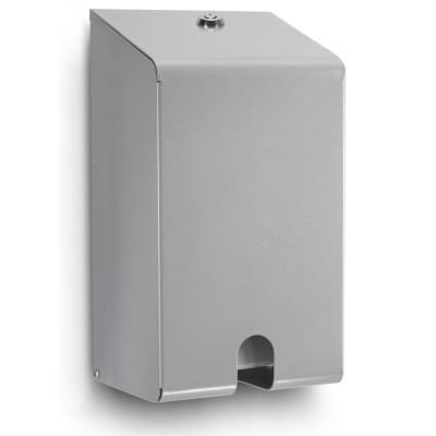 GOJO® FMX-12™ Security Enclosure