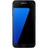 samsung galaxy s7 edge duos 32gb unlocked gsm 4g lte octa core smartphone new ebay. Black Bedroom Furniture Sets. Home Design Ideas