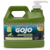 GOJO® ECOPREFERRED™ Pumice Hand Cleaner