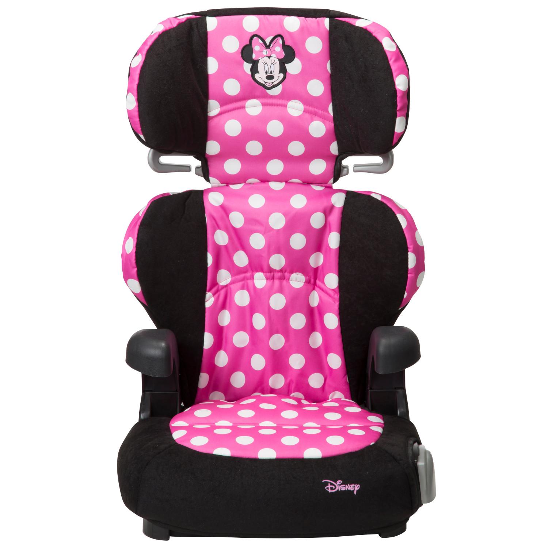 car seat for baby evenflo ebay. Black Bedroom Furniture Sets. Home Design Ideas
