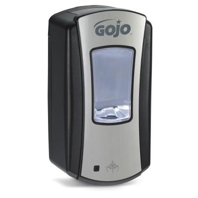 GOJO® LTX-12™ Dispenser