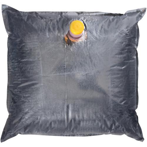 HEINZ Crushed Tomato in Puree, 3 gal. Vol-Pak (Bag in a Box)