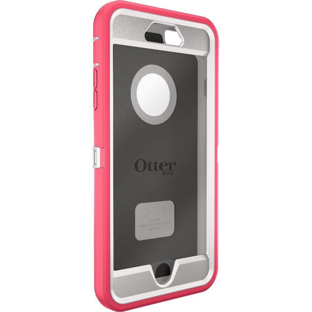 Ot otterbox iphone 6s plus covers - Otterbox Case For Iphone 6 Plus 039 Defender