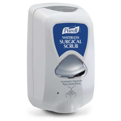 PURELL® TFX™ Surgical Scrub Dispenser