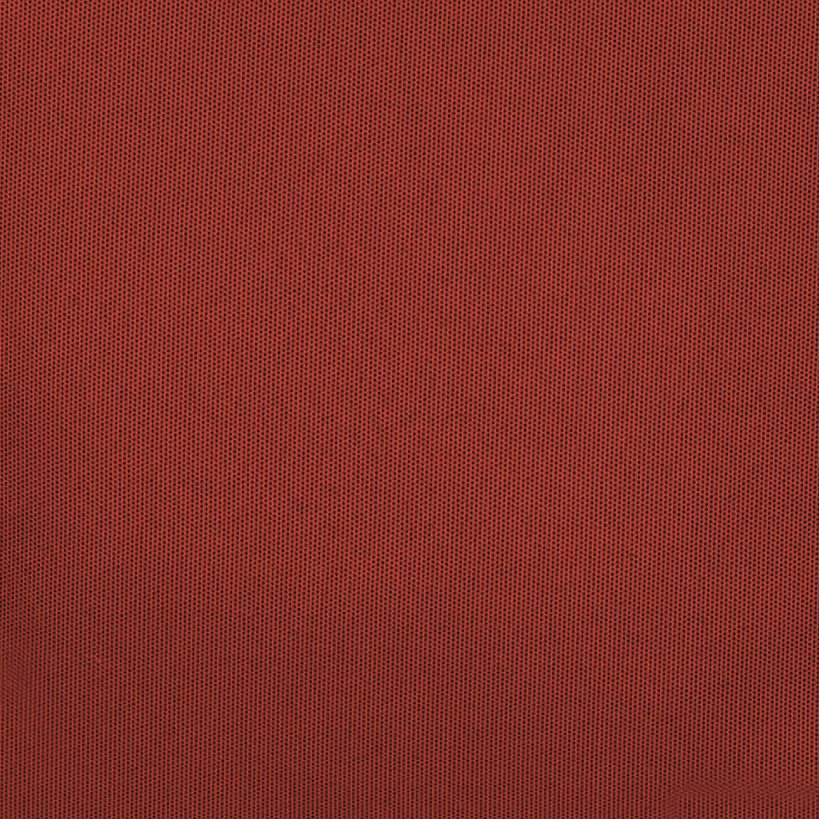 Color Swatch :: Terracotta