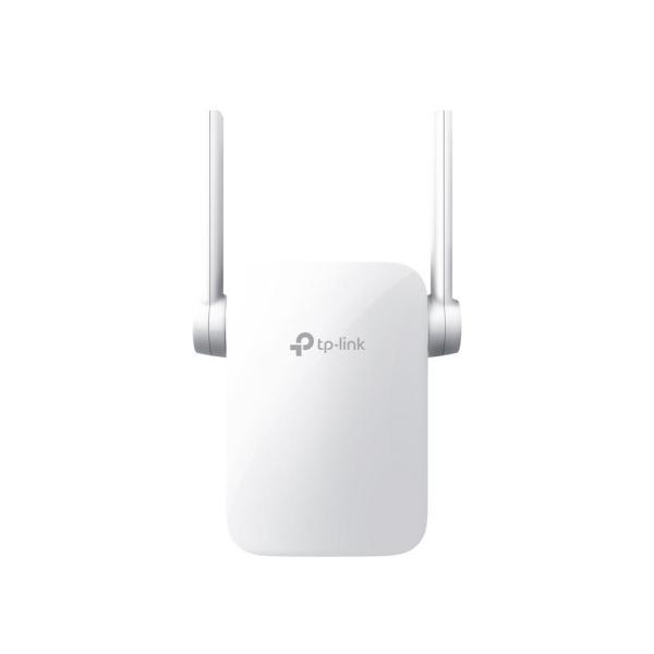 300Mbit/s Wireless Range Extender Wave Electronics