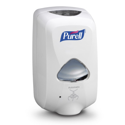 PURELL® TFX™ Touch Free Dispenser