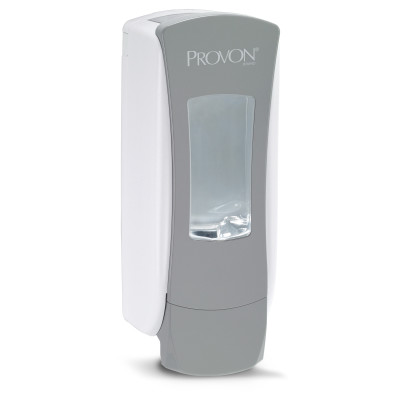 PROVON® ADX-12™ Dispenser