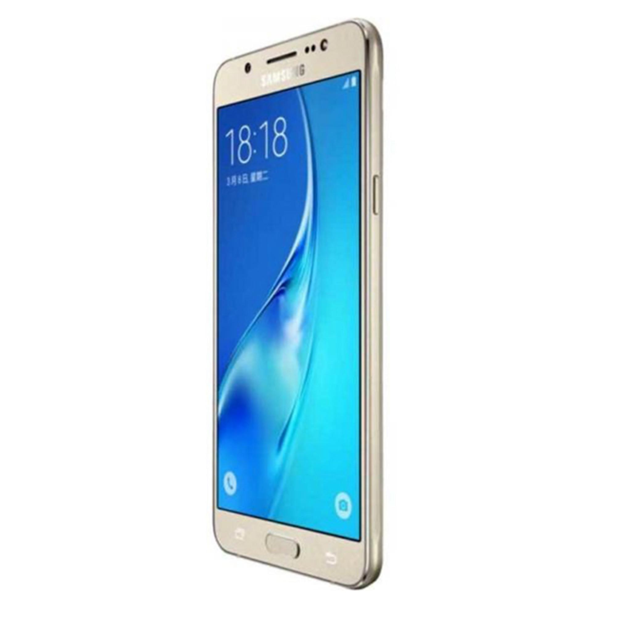 Samsung Galaxy J5 J510M Unlocked GSM 4G LTE Quad-Core Phone w/ 13MP Camera | eBay