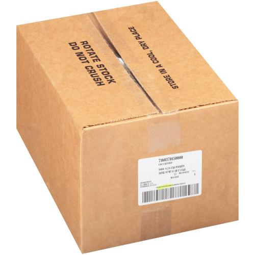 PPI Single Serve Fancy Ketchup, 7 gr. Packets (Pack of 1000)