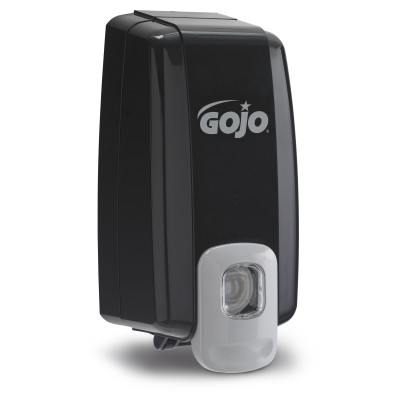 GOJO® NXT® SPACE SAVER™ Dispenser