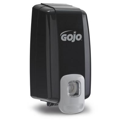 GOJO® NXT® SPACE SAVER™ Dispenser