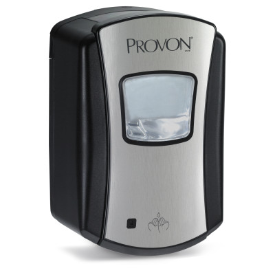 PROVON® LTX-7™ Dispenser