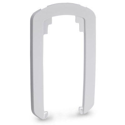 TRUE FIT™ Wall Plate for ADX-7™