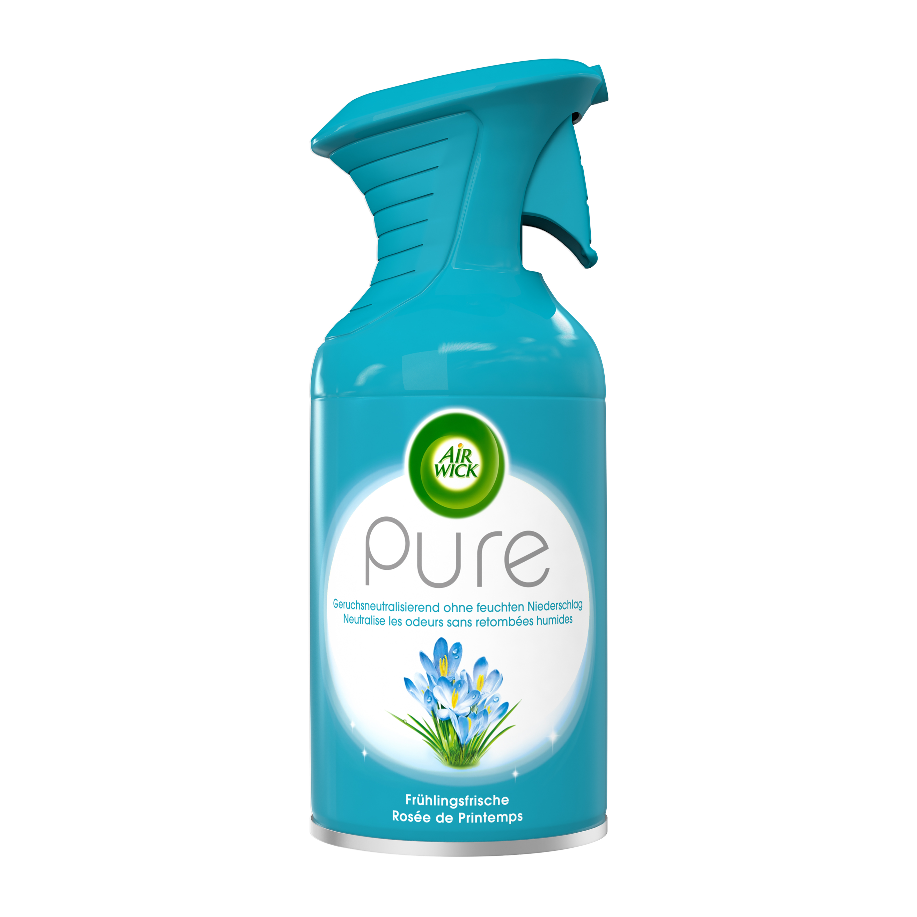 Air Wick Premium-Duftspray PURE Frühlingsfrische