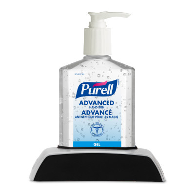 PURELL® CLASSIC HOLDER™ (9614-12)