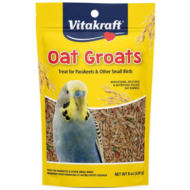 Product-Image showing Oat Groats