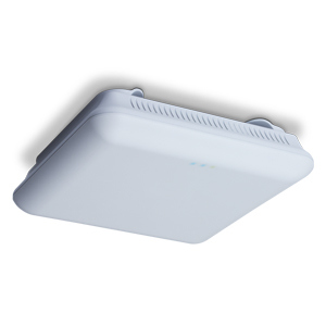Dual-Band Wireless Access Point Wave Electronics
