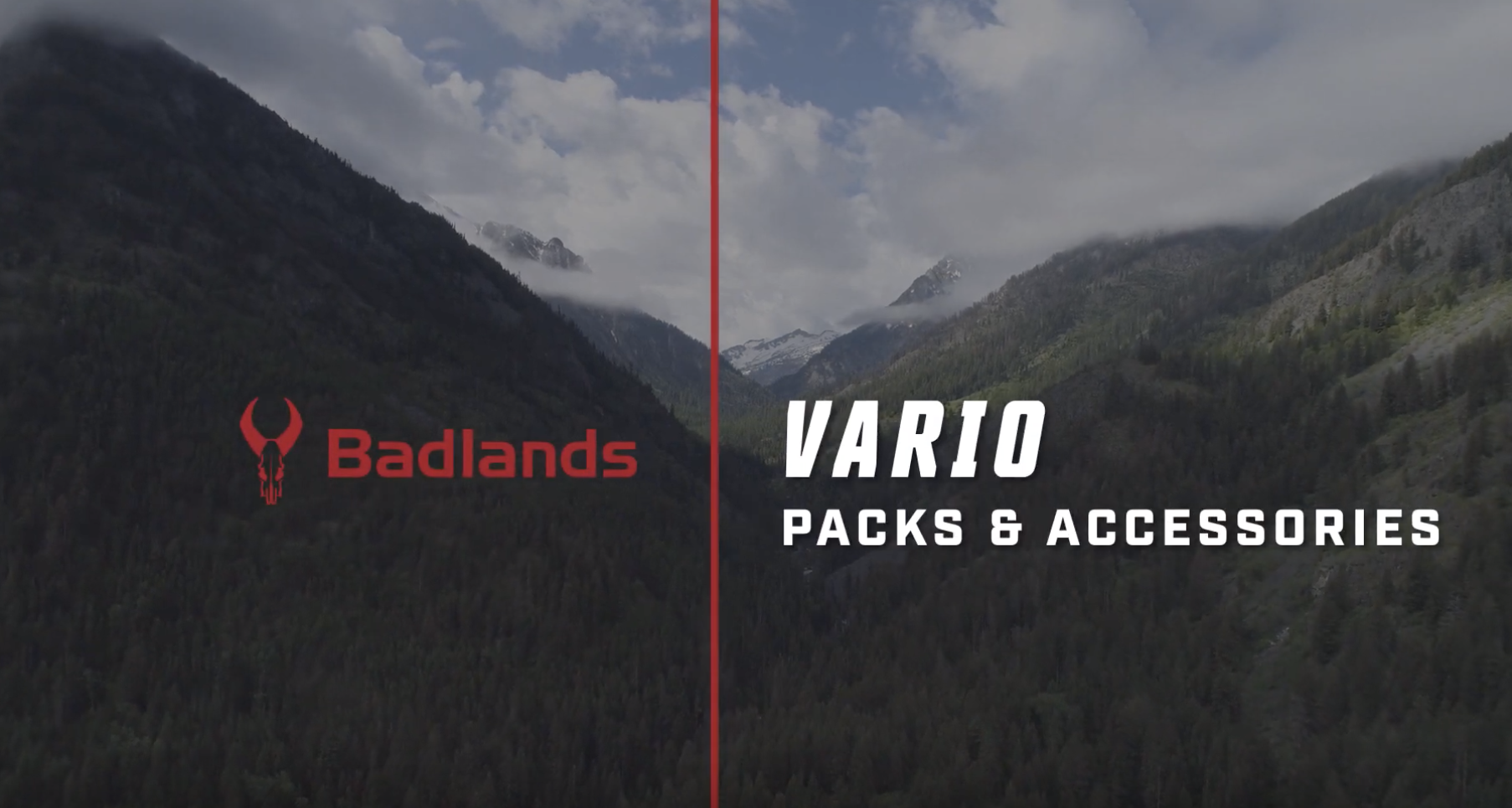 Learn more about Vario Accessories