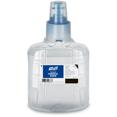 PURELL® Waterless Surgical Scrub Gel