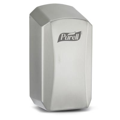 PURELL® LTX™ Behavioral Health Dispenser