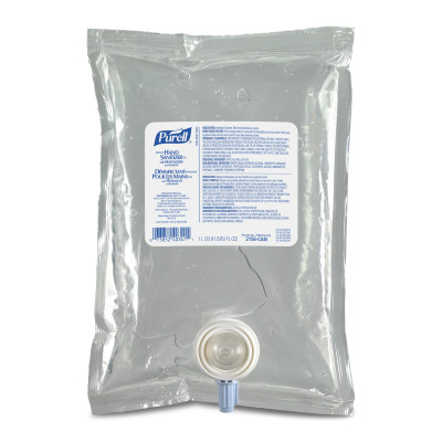 PURELL® Instant Hand Sanitizer