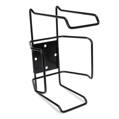 Heavy Duty Bucket Bracket