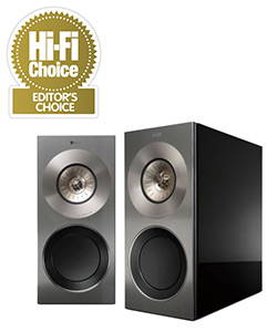 Select a property