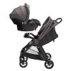 Safety St Car Seat Stroller Travel System