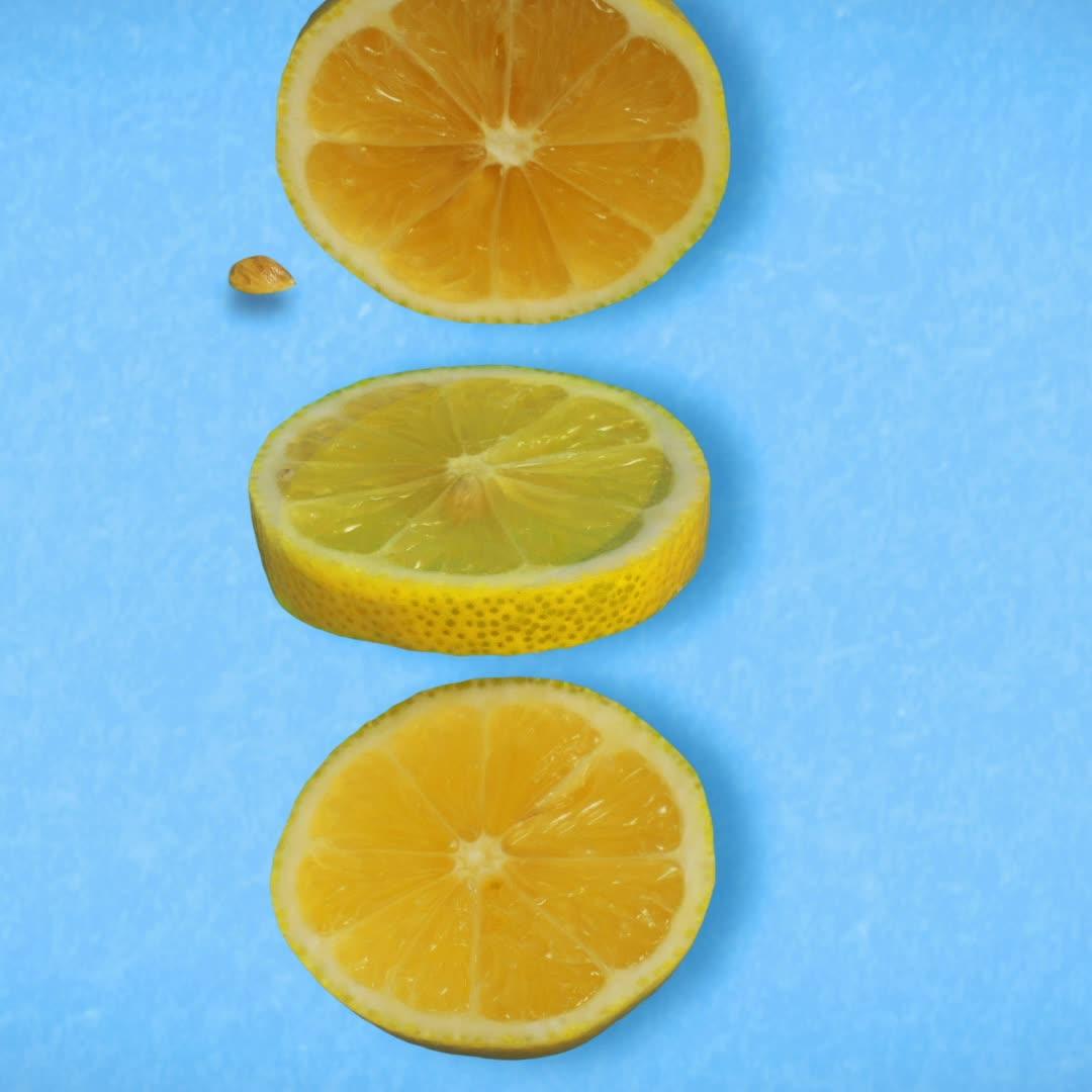 Promotional Video for NutraSea® HP™ + D Omega-3, Grapefruit Tangerine / 6.8 fl oz (200 ml)